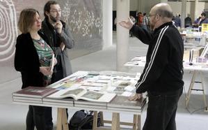 Podemos espera que el PSOE «esté a la altura» con el IES de La Corredoria