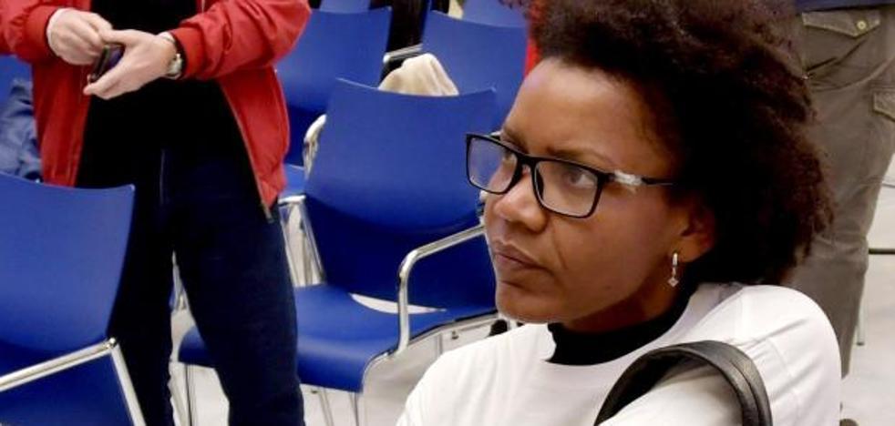 Caso Gabriel | 48 horas tras Ana Julia: así picó en el cebo la detenida