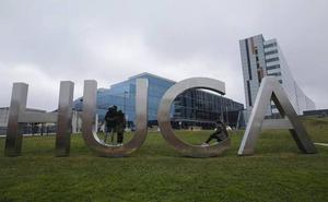 El sindicato Sicepa pide que se frene el problema de los robos en las taquillas del HUCA