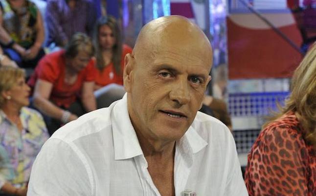 La elevada cifra que Kiko Matamoros rechazó por ir a 'Supervivientes'