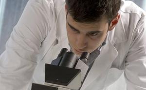 Los grandes centros de investigación reclaman más fondos y menos burocracia
