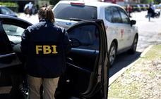 Tres explosiones en Texas pueden ser crímenes racistas