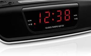 ¿Por qué se ha retrasado 6 minutos la hora de todos los relojes de Europa?