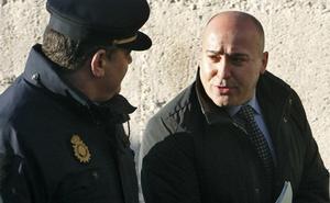 Londres señala al exagente asturiano Roberto Flórez como delator del exespía ruso envenenado