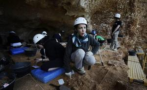 La prehistoria genética de Iberia, distinta a la del norte y centro de Europa