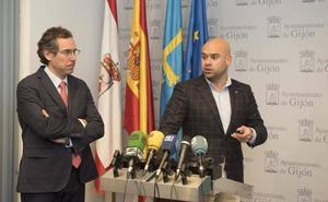 Gijón confía en la implantación del grado de Deporte en el curso 2019-2020