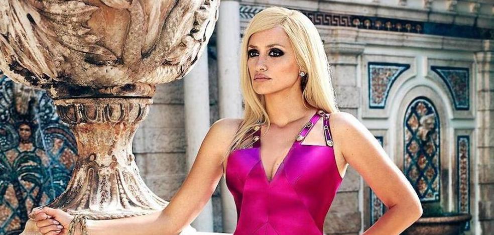 Antena 3 estrenará 'The assassination of Gianni Versace' antes que Netflix