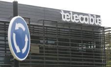 Cientos de usuarios de Telecable afectados por una caída en el servicio