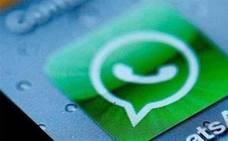 WhatsApp da un nuevo plazo para borrar mensajes