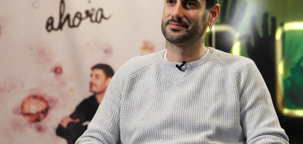 Melendi, líder en la venta de entradas en España en 2017