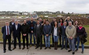El escaso reciclaje obliga a Cogersa a gastar 60 millones en una nueva planta
