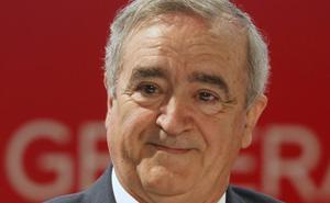 Un fondo se ofrece a comprar el 60% de la deuda de Duro Felguera por proyectos impagados