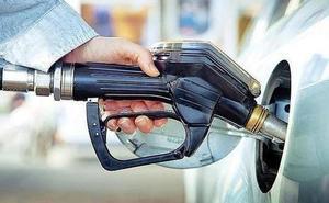 La Policía alerta contra el nuevo bulo de las gasolineras