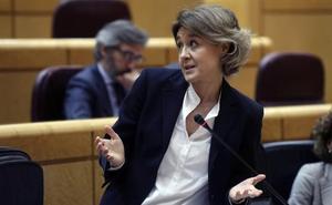 El Gobierno central ve «difícil» un pacto en Europa en defensa de la Política Agraria Común
