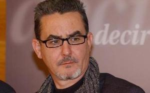 Destituido un directivo de la televisión murciana por un artículo machista