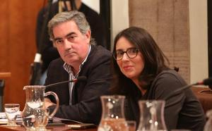 El Partido Popular de Avilés solicitará al Pleno la liberación parcial de Ana Bretón
