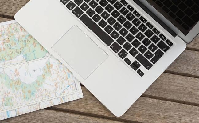 Esta es la manera de saber si te están robando el wifi de casa y así puedes evitarlo