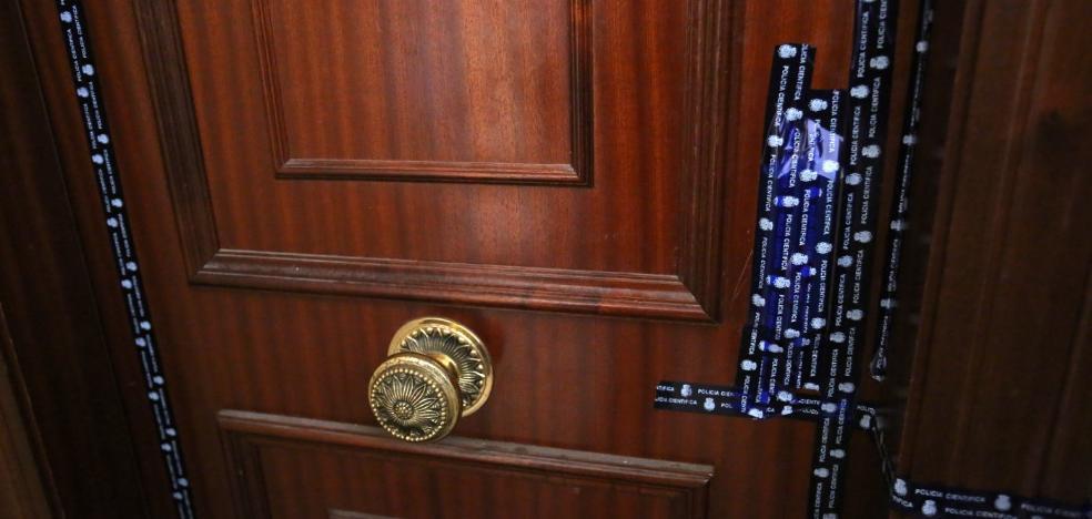 El juicio por el crimen de Silvia Hernández se celebra a partir del 28 de mayo