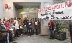 El Ayuntamiento de Oviedo convocará las plazas de Recaudación y colaboración social en 2019