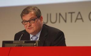 Duro Felguera camina hacia la ampliación de capital tras perder 254,5 millones en 2017