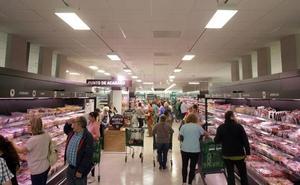 Mercadona ofrece 20 puestos de trabajo en Asturias