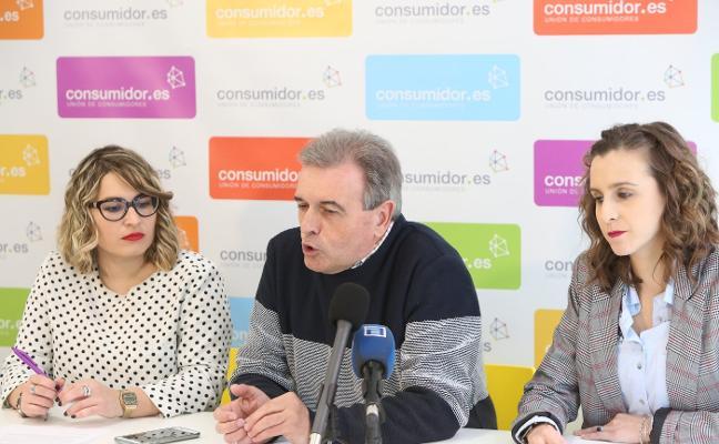 La UCE exige un Consejo de Participación de Consumidores