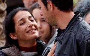 Recogen firmas para que la madre de Gabriel sea candidata al Princesa de Asturias de la Concordia