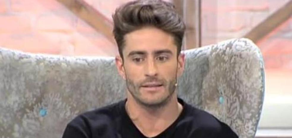 El golpe de Telecinco a Pelayo Díaz