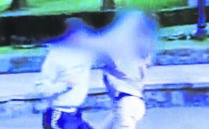 Oviedo reforzará la seguridad en el entorno de los colegios tras la brutal pelea de dos menores