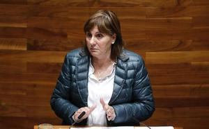 IU solicita la comparecencia de Varela y Aréstegui ante la comisión del agua