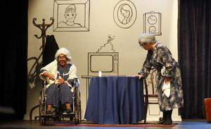 Las actividades culturales de Corvera congregaron a 120.000 participantes el año pasado