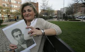 Los familiares de asturianos del Valle de los Caídos podrán recuperar sus restos