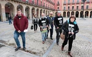 «Queremos una Asturias industrial, pero con respeto al medio ambiente»