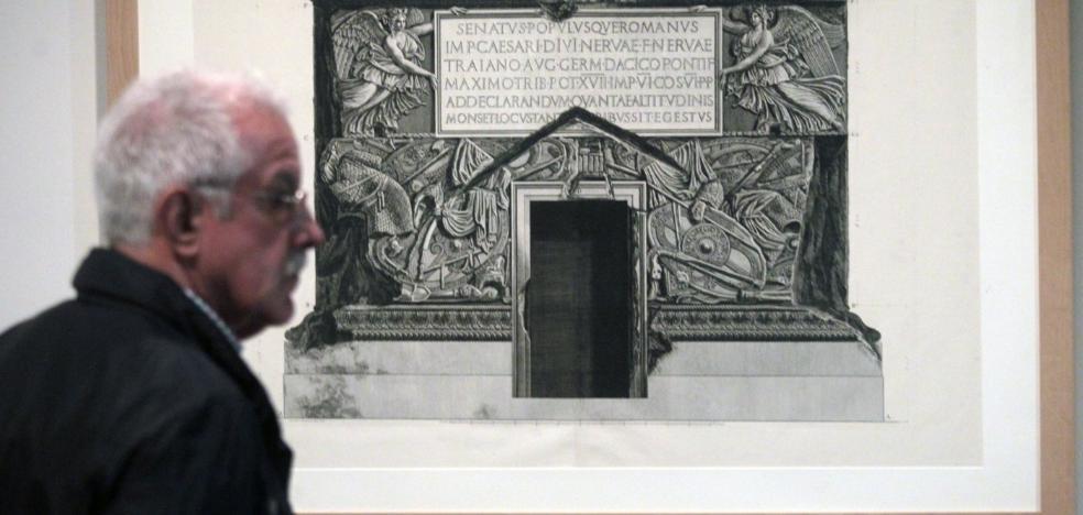 Las otros grandes tesoros del Bellas Artes