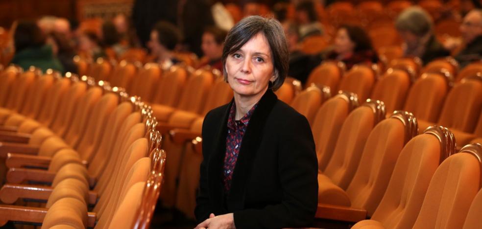 «En España no se puede vivir del documental»