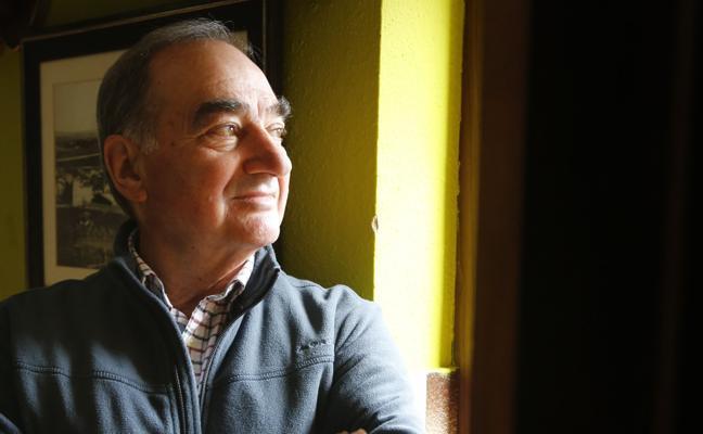 «En la fábrica de La Vega, la izquierda está defendiendo a los especuladores»