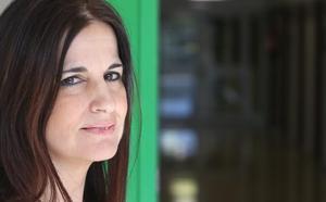 «Los pacientes crónicos quieren cuidados, no intervenciones agresivas»