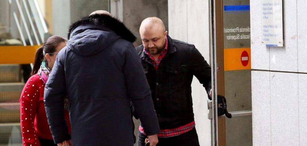 El retraso en el juicio de los Sandulache alarga «la agonía» de las víctimas