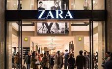 Las autoridades alertan del bulo sobre Mercadona, Carrefour y Zara