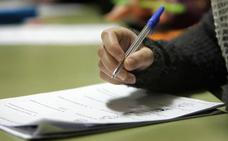 Los alumnos inmigrantes en España están menos satisfechos con sus vidas que los nativos