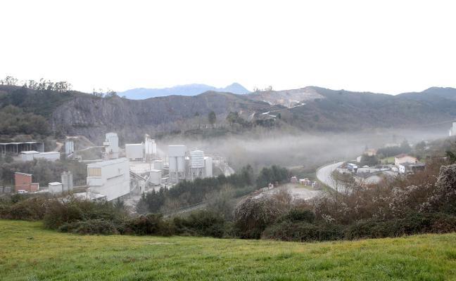 El Ayuntamiento estudia nuevas medidas para combatir la contaminación del aire