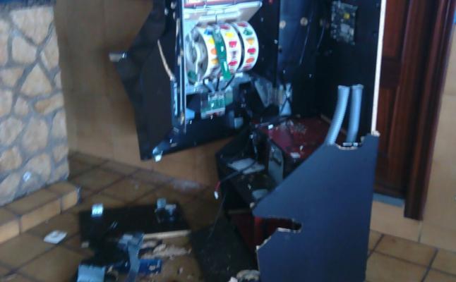 Comercios de Llanera plantean contratar seguridad privada si continúan los robos