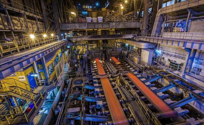 El coste añadido que pagará Arcelor por Ilva