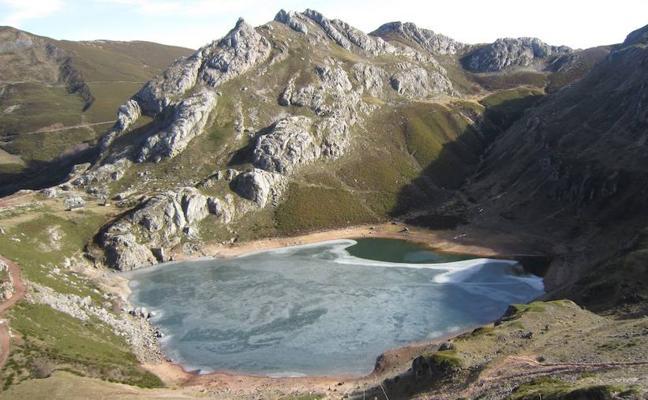 Asturias compite por ser 'El rincón más bonito de la Red Natura'