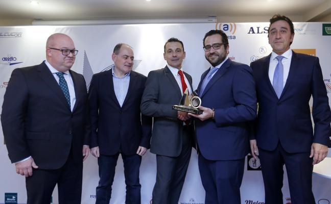 Los organizadores de congresos auguran «un buen año» en Oviedo