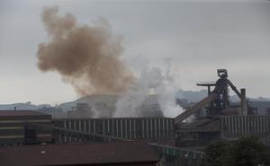 El Principado sostiene que ya hay «un sinfín de medidas e inversiones» contra la polución