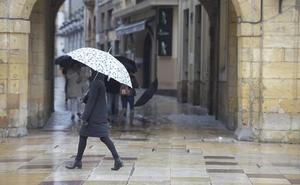 ¿Qué tiempo hará esta Semana Santa en Asturias?