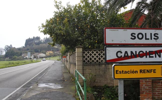 Una avería en la red deja sin agua durante casi un día a los vecinos de Solís