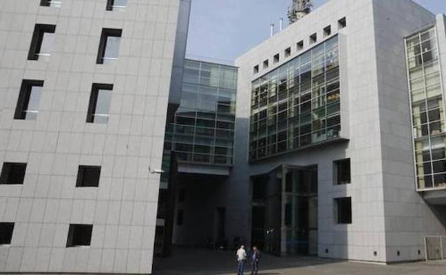 Juzgan a un vecino de Oviedo por guardar pornografía infantil en su ordenador