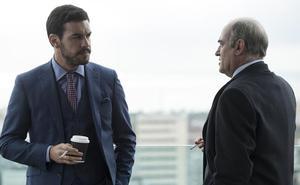El cine español en el extranjero recaudó un 19,45% más en 2017